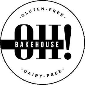 OHBakehouse